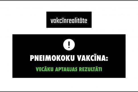 pneimokoku-vakcinacija-aptauja